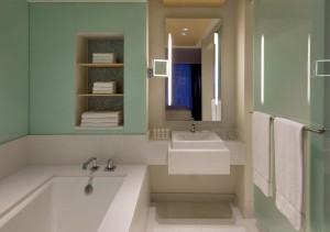 naturally cool bathroom 1280x960(c)RadissonBluAquaHotel